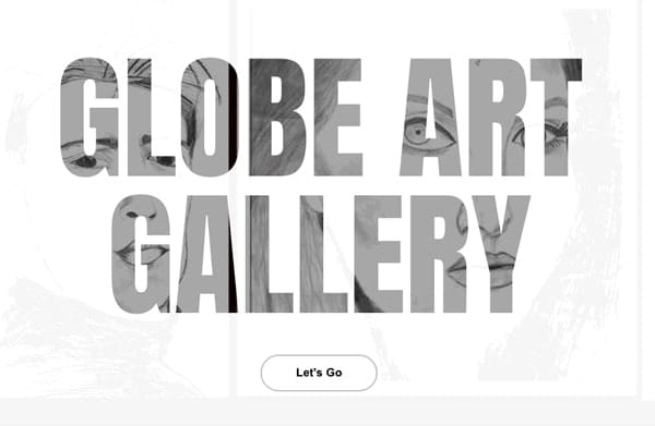 Art Gallert Globe College