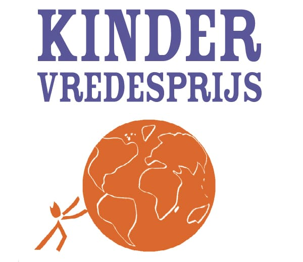 KidsRights over kindervredesprijs